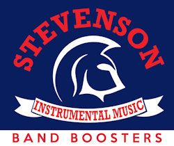 Stevenson Band Boosters